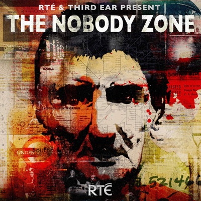 The Nobody Zone:RTÉ Documentary on One