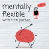 Mentally Flexible artwork