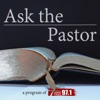 KCMI's Ask The Pastor artwork