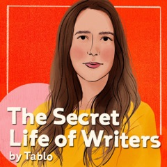 The Secret Life of Writers by Tablo