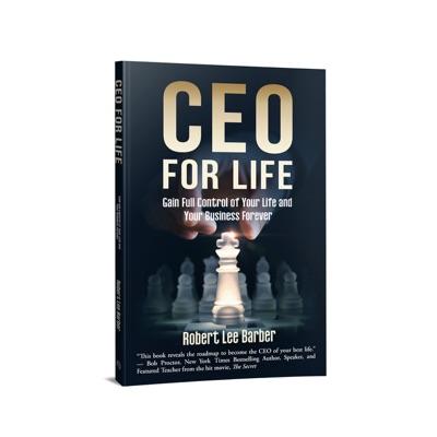 CEOforLife Experience