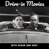 Drive-in Movies with Hogan and Rudy artwork