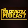 Sin Country Podcast