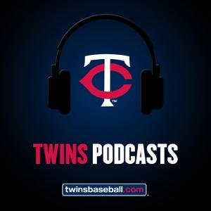 Minnesota Twins Podcast