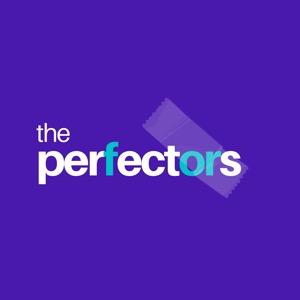 The Perfectors