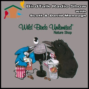 BirdTalk Radio Podcast
