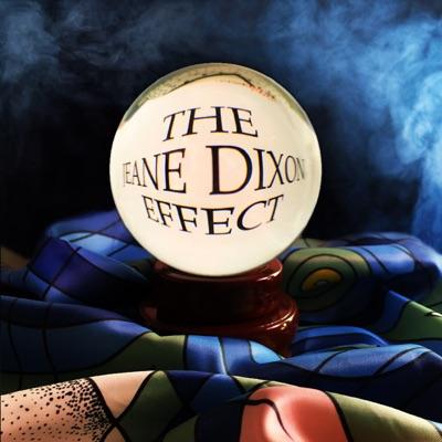 The Jeane Dixon Effect