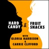 Hard Candy & Fruit Snacks artwork