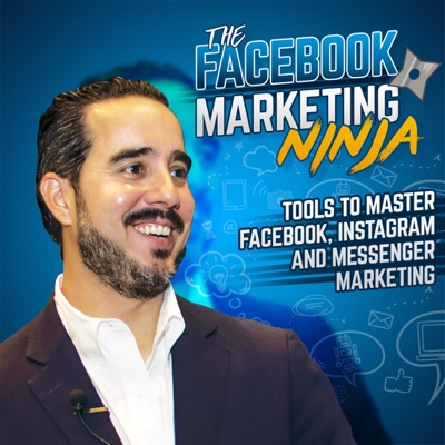 The Facebook Marketing Ninja
