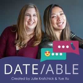 Dateable Your Insider S Look Into Modern Dating