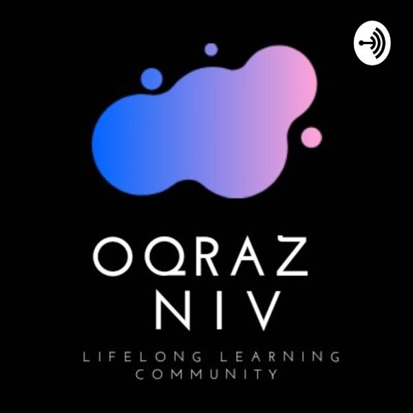 Oqrazniv Podcast