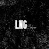 LNG Show artwork