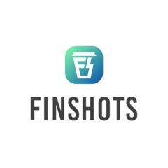 Finshots Daily
