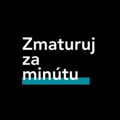 Zmaturuj_za_minútu