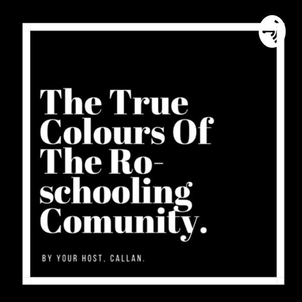 True Colours Of the Ro-Schooling Comunity.