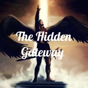 The Hidden Gateway
