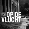 Op de Vlucht | De Podcast over Hunted