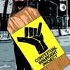 Contextual Insurgent Project artwork