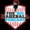 The BIG Baseball Podcast