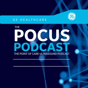 The PoCUS Podcast
