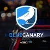 Blue Canary: For Cops By a Cop artwork