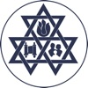 Temple Beth Am Podcasts artwork
