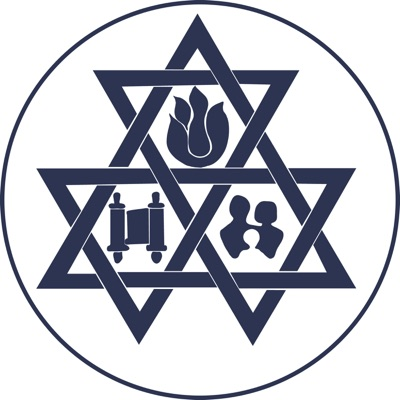 Temple Beth Am Podcasts
