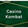 Casino Kombat artwork