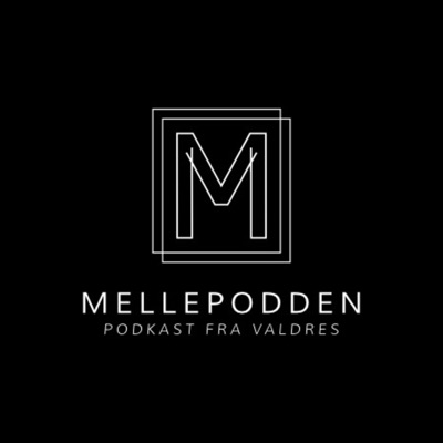 Mellepodden S2. Ep.8 Fagernes Camping