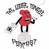 The Loose Tongue Podcast