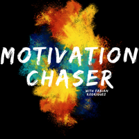 Motivation Chaser