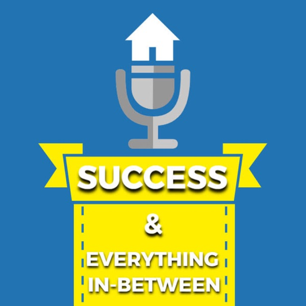 Success and Everything In-Between