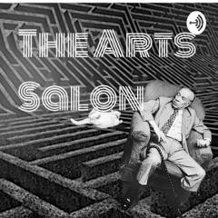 The Arts Salon