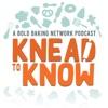 Knead to Know artwork
