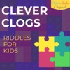 Clever Clogs: Riddles for Kids Podcast