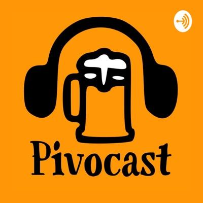 Pivocast