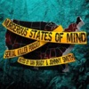 Murderous States Of Mind artwork