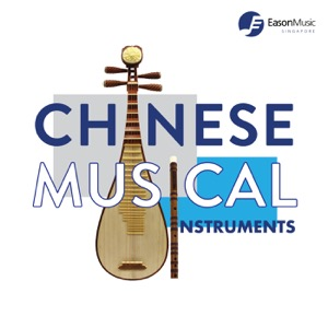 Chinese Musical Instruments