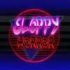Sloppy Horror Podcast artwork