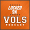Locked On Vols