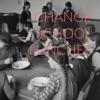 CHANGE SCHOOL LUNCHES artwork