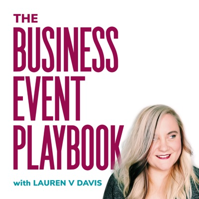The Business Event Playbook