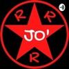 Red de Resistencia y Rebeldía Jo'