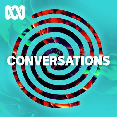 Conversations:ABC Radio