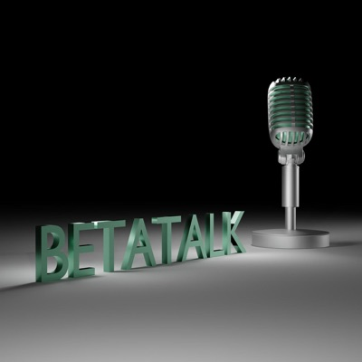 BetaTalk - The Renewable Energy and Low Carbon Heating Podcast