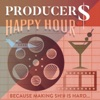 Producers' Happy Hour artwork