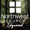 Northwest Church Edgewood Podcast artwork