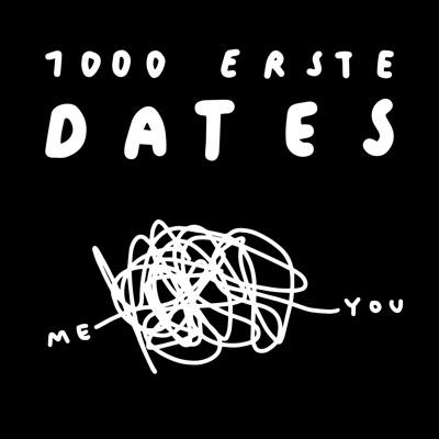 1000 erste Dates:Kugel und Niere, Studio Bummens