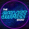 The Shmee Show