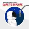 Dare to Explore artwork
